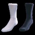 101020152644Medicool_DiaSox_Plus_Women_Oversize_Socks