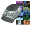 101120114836Conair_Silver_Sound_Therapy_Machine_With_Night_Light