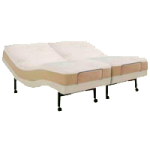 Reverie Dream Lite Sleep System,Each,3E