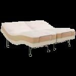 Reverie Dream Lite Sleep System,Each,3E