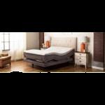 Reverie Dream Supreme Sleep System,Each,8Q