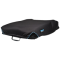 1042015846The-Comfort-Company-Vicair-Technology-Versa-X-Cushions-with-Comfort-Tek