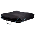 1042015948The-Comfort-Company-Vicair-Technology-Adjuster-X-Cushions-with-Comfort-Tek