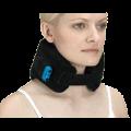 10720122346Vitalwear_VitalWrap_Cervical_Wrap