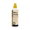 10920114524Ameriderm_PeriClean_Antimicrobial_Perineal_Cleanser