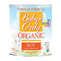 10920142314Natures-One-Baby_s-Only-Organic-Soy-Formula