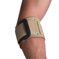 1092014312Thermoskin_Tennis_Elbow_Strap_With_Pad