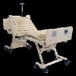 NOA Elite R600 Hospital Bed,Each,1050008