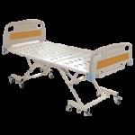 NOA Light Hospital Bed,Each,1070001BEI