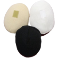 11020143133Softee-Poly-Fil-Breast-Forms