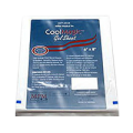 11020153043MPM_CoolMagic_Hydrogel_Polymer_Sheet_Dressing