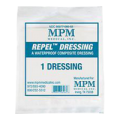 11020153819MPM_Repel_Composite_Wound_Dressing