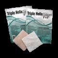 11020153917MPM_Triple_Helix_Collagen_Dressing