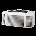 11120114228Honeywell_HEPAClean_Tabletop_Air_Purifier