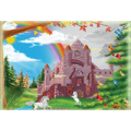 111201157521371-Enchanted-Castle-Jigsa