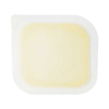 1112016137Derma-PrimaCol-Bordered-Hydrocolloid-Dressing