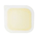 Derma PrimaCol Bordered Hydrocolloid Dressing,2″ x 2″,320/Case,85222