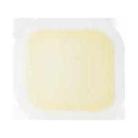 1112016137Derma-PrimaCol-Bordered-Hydrocolloid-Dressing