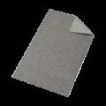 11120165433Argentum-Silverlon-Antimicrobial-Negative-Pressure-Dressing