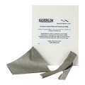 1112016554Argentum-Silverlon-Antimicrobial-Wound-Contact-Dressing