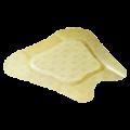 11120165747Coloplast-Biatain-Sacral-Heel-Foam-Dressing