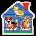 1120113202055-house-pets