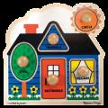 11201132422053-house-puzzle