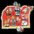 1120115563391-jumbo-farm-puzzle