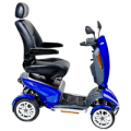 112201518Drive_Odyssey_GT_Power_Mobility_Four_Wheel_Scooter