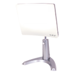 Carex Day-Light Classic Plus Therapy Lamp,31.13″H x 15.75″W x 12″D,Each,CCFDL93011