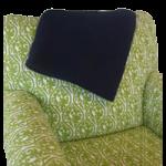 Benefab Ceramic Fiber Blanket,120cm x 150cm,Each,BCFB