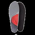11420165028iMCustom-Sport-Lockfit-Premade-Insoles
