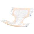 11420165450Medline-ComfortAire-PM-Extended-Wear-Briefs