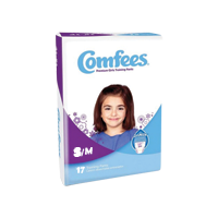 11520153626Attends-Comfees-Youth-Pants-S-M