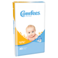 1152015480Attends-Comfees-Baby-Diapers-Newborn-10Lbs