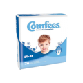 11520155854Attends-Comfees-Training-Pants-Boy-2t-3t