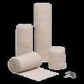 1152016031McKesson-Medi-Pak-Woven-Non-Sterile-Elastic-Bandage