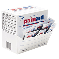 11520164835Mckesson-PainAid-Pain-Reliever-Refill-Tablets