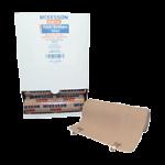 McKesson Medi-Pak Elastic Knit Bandages With Clip Closure,6″ x 5 yds,10/Pk, 4Pk/Case,16-5065