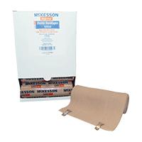 1152016572McKesson-Medi-Pak-Elastic-Non-Sterile-Knit-Bandage