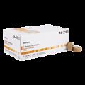 11520165840McKesson-Elastic-Compression-Bandage