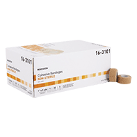 11520165840McKesson-Elastic-Compression-Bandage
