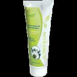 Embrace Skin Protectant Cream,4-1/4 oz,Each,600-BC4N1