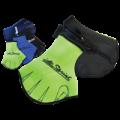 11720155247Webbed_Swimming_Gloves