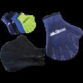 11720155319Webbed_Water_Gloves