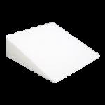 Hermell Soft Goods Foam Wedge,Size 20″ x 26″ x 08″,Each,FW4020