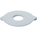 121020154820Marlen_All-Flexible_Compact_Flat_Mounting_Ring