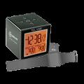 121020155143Amplicom_TCL_VIBE_Travel_Alarm_Clock_With_Vibration_Wristband