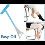 Kinsman Easy-Off Sock Doffer,Sock Doffer,Each,32039