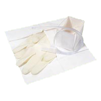 122012153Cardinal_Health_AirLife_Brand_Tri-Flo_Cath-N-Glove_Suction_Kits_in_Peel_Pouch